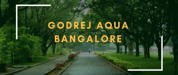 Godrej Properties Launches Fully Water Positive Homes