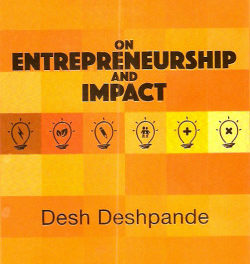 A Practical Guide For  Social Entrepreneurs