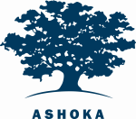 How Ashoka Fellows are Addressing  Undernourishment in India
