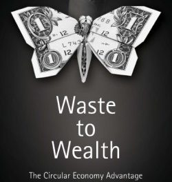 $4.5 Trillion Opportunity From Waste to Wealth by 2030