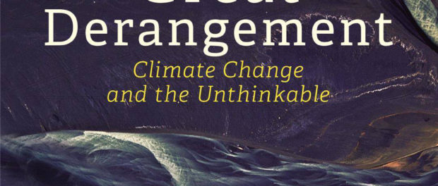 Why Climate Change Hurts Middle Class the Most