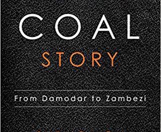 India's Coal Story
