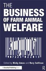 The Business of Farm Animal Welfare