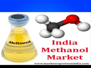 How Methanol Can Transform India | Sustainability Next