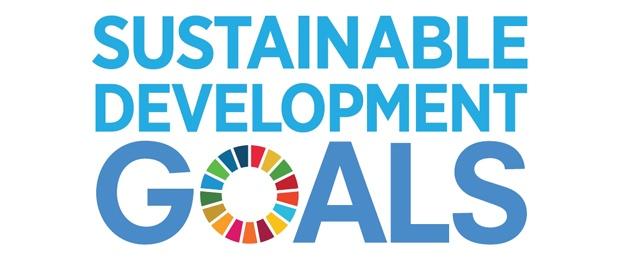 SDGs Could Create 380 Million Jobs, $12 Trillion Opportunities