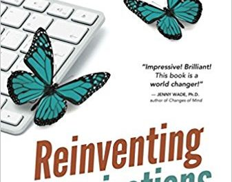 Reinventing Organizations – A Guide to Creating Organizations Inspired by the Next Stage of Human Consciousness – by Frederic Laloux