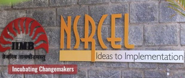 IIMB NSRCEL is Academic Partner to Goldman Sachs' : 10,000 Women Entrepreneur Project