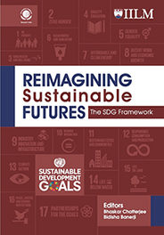Reimagining Sustainable Futures: The SDG Framework